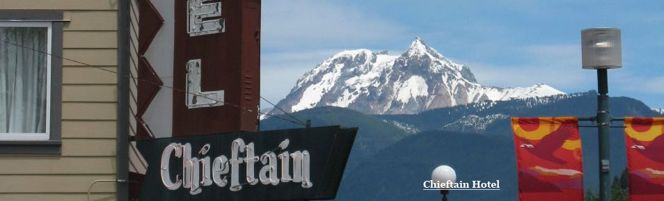 Squamish Hotels Squamish Weather Squamish Bc