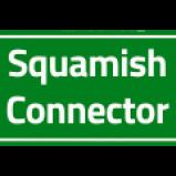 Squamish Shuttle