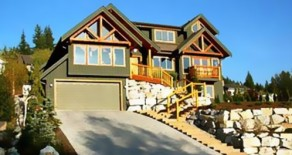 True North Bed & Breakfast in Squamish